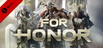beta for honor public test  rating:Questionable score:0 user:Apollo