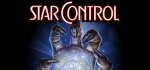control star tagme  rating:Questionable score:1 user:Hunter_ARG