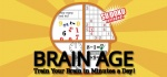 a age brain day! ds in minutes nds nintendo train your  rating:Questionable score:1 user:Hunter_ARG