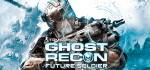 clancy's future ghost grfs grid icon recon soldier steam tom  rating:Safe score:0 user:sfnx