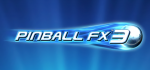 fx3 pinball tagme  rating:Questionable score:0 user:Apollo