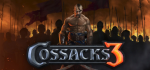 3 cossacks tagme  rating:Questionable score:0 user:Apollo