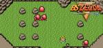 bs legend of quest the third zelda  rating:Safe score:0 user:Awakened