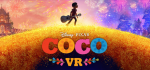 coco pixar tagme vr  rating:Safe score:0 user:gc13psj