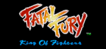 fatal fighters fury king of  rating:Questionable score:0 user:Kaede_Monthmore