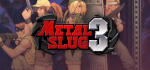 3 metal slug tagme  rating:Safe score:1 user:Apollo