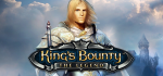 bounty grid icon king's kings legend pc steam the  rating:Safe score:0 user:sfnx