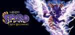 a beginning new spyro tagme  rating:Safe score:0 user:Winchester7314