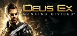 deus divided dxmd ex grid icon mankind pc steam  rating:Safe score:0 user:sfnx