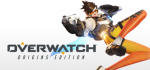 battle.net blizzard overwatch overwatch_origins_edition tagme tracer  rating:Questionable score:0 user:tersock