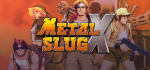 metal slug tagme x  rating:Safe score:1 user:Apollo