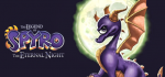 eternal night spyro tagme the  rating:Safe score:0 user:Winchester7314