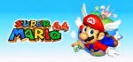 64 mario n64 nintendo_64 super super_mario_64  rating:Safe score:0 user:super