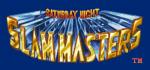 masters night saturday slam slammasters super_nintendo  rating:Questionable score:0 user:Kaede_Monthmore