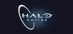 eldewrito halo halo_3 halo_online tagme  rating:Questionable score:1 user:tersock
