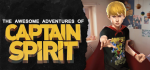 adventures awesome captain of spirit the  rating:Safe score:0 user:Apollo