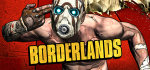 1 borderlands goty grid icon steam  rating:Safe score:0 user:sfnx