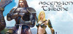 ascension grid icon pc steam the throne to  rating:Safe score:0 user:sfnx