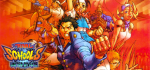 batsu by fate hinata kyosuke playstation psx reunited rival schools  rating:Safe score:1 user:RyuuSix