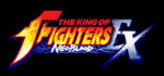 blood ex fighters king neo of the  rating:Questionable score:0 user:Kaede_Monthmore