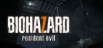 biohazard biohazard_7 biohazard_vii resident_evil resident_evil_vii  rating:Safe score:0 user:BONKERS
