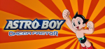 astro boy factor gba omega  rating:Questionable score:0 user:Kaede_Monthmore