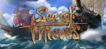 microsoft rare sea_of_thieves tagme windows xbox  rating:Safe score:0 user:tersock