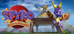 dragonfly enter spyro tagme the  rating:Safe score:0 user:Winchester7314