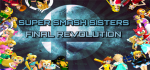 mod super_smash_sisters tagme wii  rating:Safe score:0 user:Steam/SSBBGuy