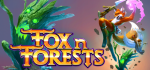 forests fox tagme  rating:Safe score:0 user:Apollo