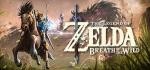 breath legend of the wild zelda  rating:Safe score:0 user:Winchester7314