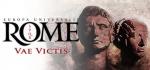 europa rome universalis vae victis  rating:Safe score:0 user:Apollo