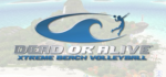 alive beach dead or volley volleyball xbox xtreme  rating:Questionable score:0 user:Kaede_Monthmore