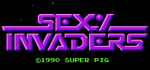 invaders nintendo_entertainment_system sexy tagme  rating:Explicit score:1 user:Kaede_Monthmore