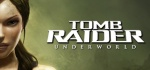 raider tomb tomb_raider tomb_raider_underworld underworld  rating:Questionable score:0 user:crabapple