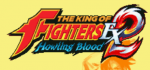 2 blood ex fighters howling king kof of the the_king_of_fighters  rating:Questionable score:0 user:Kaede_Monthmore