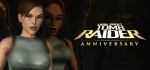 anniversary raider tomb tomb_raider tomb_raider_anniversary  rating:Questionable score:2 user:crabapple