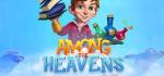 among among_the_heavens heavens tagme the  rating:Safe score:0 user:EvathCebor