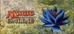 gathering magic mtg mtgo online the  rating:Questionable score:1 user:Apollo