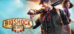 bioshock grid icon infinite pc steam  rating:Safe score:0 user:sfnx