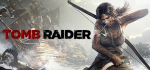 2013 goty grid icon pc raider steam tomb  rating:Safe score:0 user:sfnx