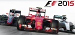 2015 codemasters f1 f1_2015 formula_1  rating:Safe score:0 user:crabapple