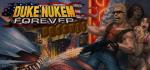 buyers_remorse duke duke_nukem duke_nukem_forever forever nukem  rating:Questionable score:0 user:crabapple