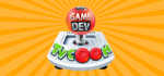 game_dev_tycoon greenheart_games tagme tycoon  rating:Safe score:0 user:tersock