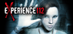 112 experience experience_112 tagme  rating:Safe score:0 user:EvathCebor