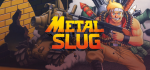 metal slug tagme  rating:Safe score:1 user:Apollo
