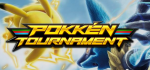 pokkén pokken tagme tournament wiiu  rating:Questionable score:0 user:Kaede_Monthmore