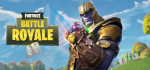 epic_games fortnite fortnite_br marvel thanos  rating:Questionable score:0 user:tersock