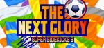 3 geo glory neo next sidekicks super the  rating:Questionable score:0 user:Kaede_Monthmore