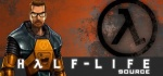 half half-life half-life_source half_life life source  rating:Safe score:0 user:crabapple